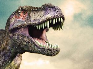 Телеграм-канал Динозавры https: Petyapypok - Ancient_animals_443603_2048x1536.jpg
